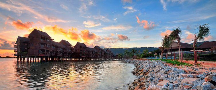 langkawi-lagoon-resort-front