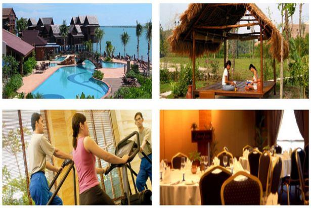langkawi-lagoon-resort-hotel-facility