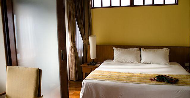 langkawi-lagoon-resort-room-facility2